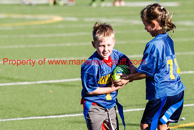 Mariemont Youth Flag Football 2016-10-9-93