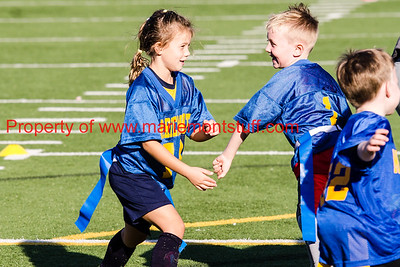 Mariemont Youth Flag Football 2016-10-9-79