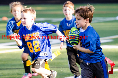 Mariemont Youth Flag Football 2016-10-9-90