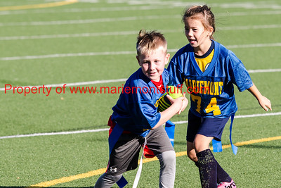Mariemont Youth Flag Football 2016-10-9-94