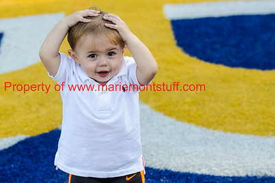 Mariemont Youth Flag Football 2016-10-9-97