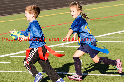 Mariemont Youth Flag Football 2016-10-9-84