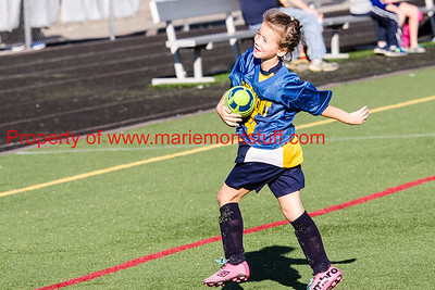 Mariemont Youth Flag Football 2016-10-9-102