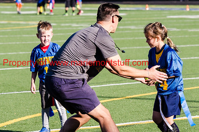 Mariemont Youth Flag Football 2016-10-9-91
