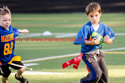 Mariemont Youth Flag Football 2016-10-9-89