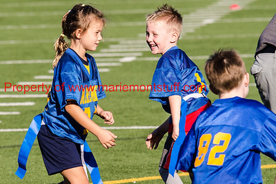 Mariemont Youth Flag Football 2016-10-9-80