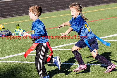 Mariemont Youth Flag Football 2016-10-9-85