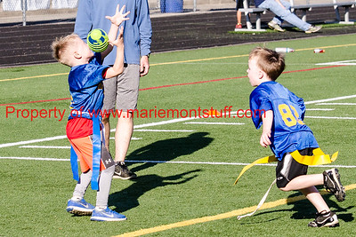 Mariemont Youth Flag Football 2016-10-9-81