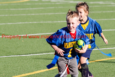 Mariemont Youth Flag Football 2016-10-9-95