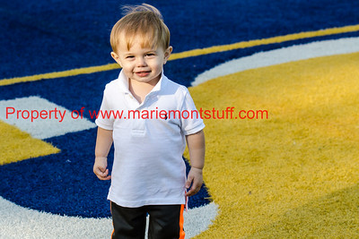 Mariemont Youth Flag Football 2016-10-9-82
