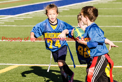 Mariemont Youth Flag Football 2016-10-9-83