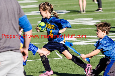 Mariemont Youth Flag Football 2016-10-9-100