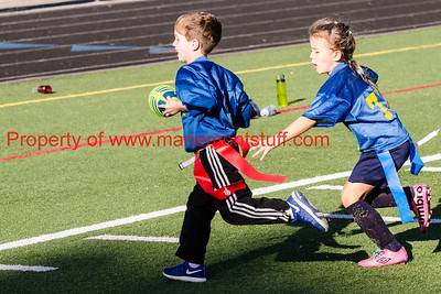 Mariemont Youth Flag Football 2016-10-9-86