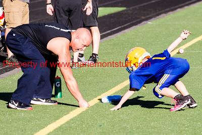 Mariemont Youth Football vs Madeira 2016-10-8-145