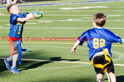 Mariemont Youth Flag Football 2016-10-9-78