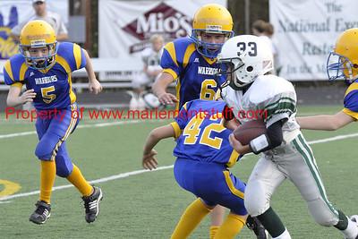 MYF vs Batavia 2010-10-23 182