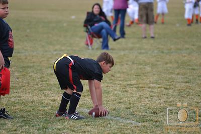 Falcons vs Browns 3-8-2014 12