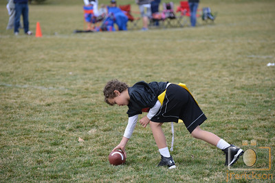 Falcons vs Browns 3-8-2014 15