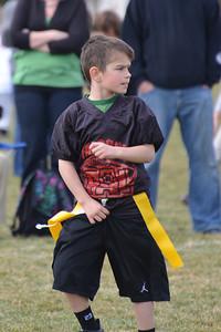 Falcons vs Browns 3-8-2014 4