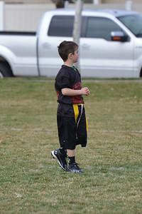 Falcons vs Browns 3-8-2014 1