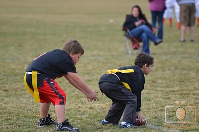 Falcons vs Browns 3-8-2014 10