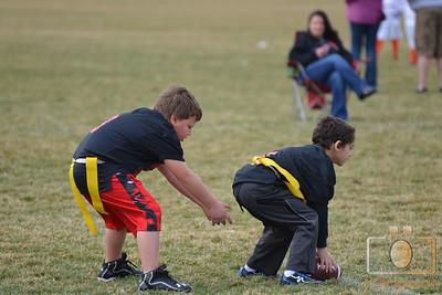 Falcons vs Browns 3-8-2014 11