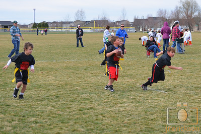 Falcons vs Browns 3-8-2014 16