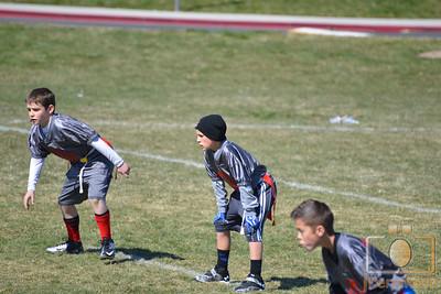 Patriots vs Panthers 3-22-14 19