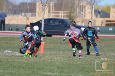 Patriots vs Panthers 3-22-14 4