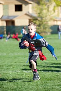 Patriots vs Raiders 4-12-14 21