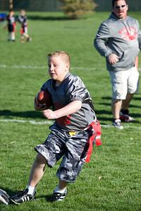 Patriots vs Raiders 4-12-14 11