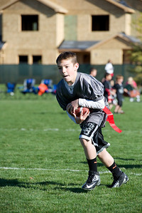 Patriots vs Raiders 4-12-14 49