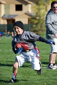Patriots vs Raiders 4-12-14 39
