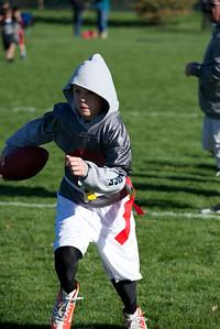 Patriots vs Raiders 4-12-14 19