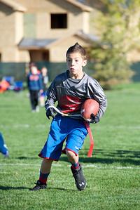 Patriots vs Raiders 4-12-14 31