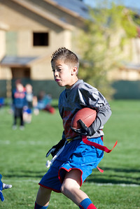 Patriots vs Raiders 4-12-14 34