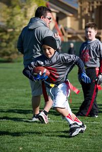 Patriots vs Raiders 4-12-14 37