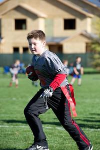 Patriots vs Raiders 4-12-14 45