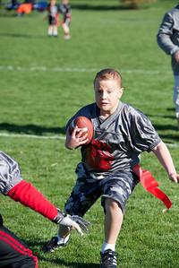 Patriots vs Raiders 4-12-14 12