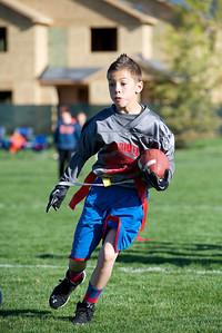 Patriots vs Raiders 4-12-14 32