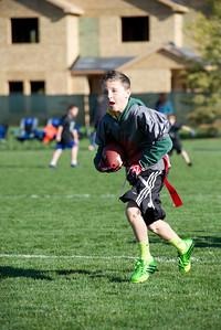 Patriots vs Raiders 4-12-14 26