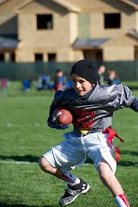 Patriots vs Raiders 4-12-14 40