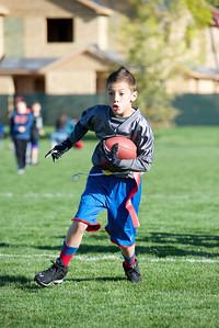 Patriots vs Raiders 4-12-14 30