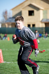 Patriots vs Raiders 4-12-14 46