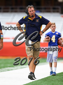 Coach, 1153