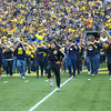 IMG_0055-UMich_Homecoming-2
