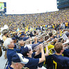 IMG_0094-UMich_Homecoming-12