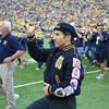 IMG_0077-UMich_Homecoming-6