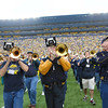 IMG_0079-UMich_Homecoming-7