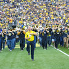 IMG_0060-UMich_Homecoming-3